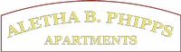 Aletha B. Phipps Apartments