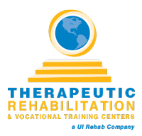 Therapeutic Rehabilitation and Vocational Training Services