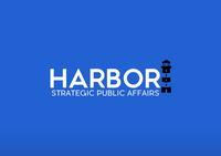 Harbor Strategic Public Affairs
