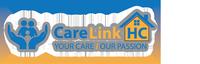 Care Link HC