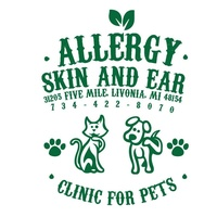 Allergy, Skin, & Ear Clinic for Pets