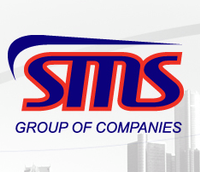SMS Group of Companies