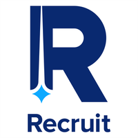 Recruit Specialized Staffing