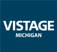 Vistage Michigan