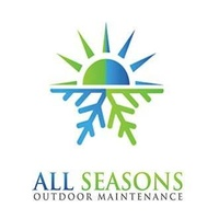 All Seasons Outdoor Maintenance