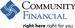 Community Financial Credit Union - Livonia