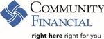 Community Financial Credit Union - Livonia
