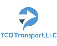 TCO Transport