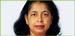 Comprehensive Healthcare Associates