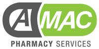 AMAC Pharmacy Services