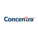 Concentra Medical Centers