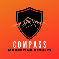 Compass Marketing Results