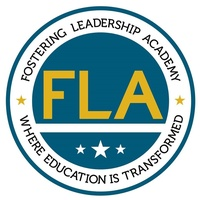 Fostering Leadership Academy