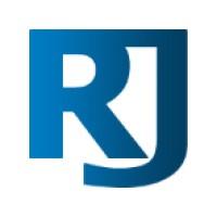 RJ Telecommunications