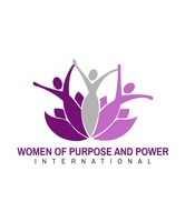 Women of Purpose and Power International