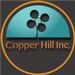 Copper Hill, Inc.