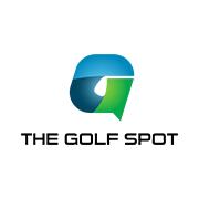 The Golf Spot