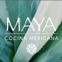 Maya Cocina Mexicana