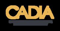 Center for Automotive Diversity, Inclusion & Advancement