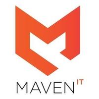 Maven IT