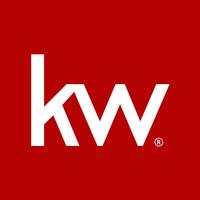 Keller Williams Home Realty