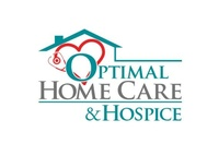 Optimal Home Care & Hospice