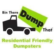 Bin There Dump That SE Michigan