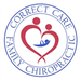 Correct Care Family Chiropractic