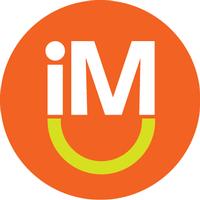 iMerchant Solutions