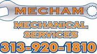 Mecham Mechanical Services