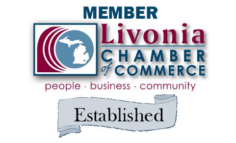Established Business Member