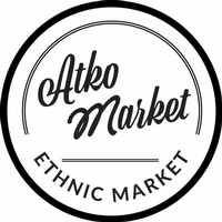 ATKO Market and Bakery