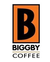 Biggby Coffee / Milkster Ice-cream