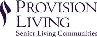 Provision Living