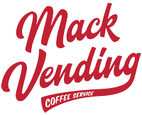 Mack Vending LLC