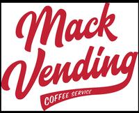 Mack Vending LLC