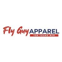 Fly Guy Apparel