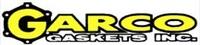 Garco Gaskets Inc