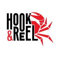 Hook and Reel