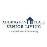 Addington Place of Northville Memory Care