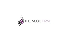 The Music Firm