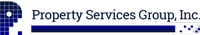 Property Services Group, Inc.