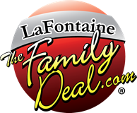 LaFontaine Imports of Livonia - Volkswagen