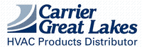 Carrier Great Lakes
