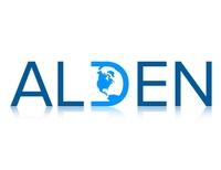 Alden Executive Advisors