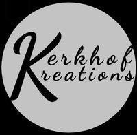 Kerkhof Kreations