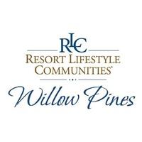 Willow Pines Retirement Community