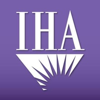 IHA Livonia Primary Care