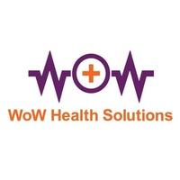 WoW Health Solutions, LLC