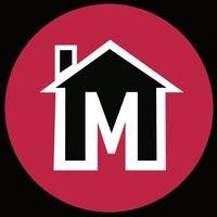 MacFarland & Co